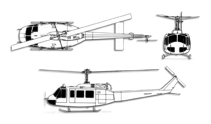 Line Drawing Helicopter : Huey helicopter line drawing sketch coloring page